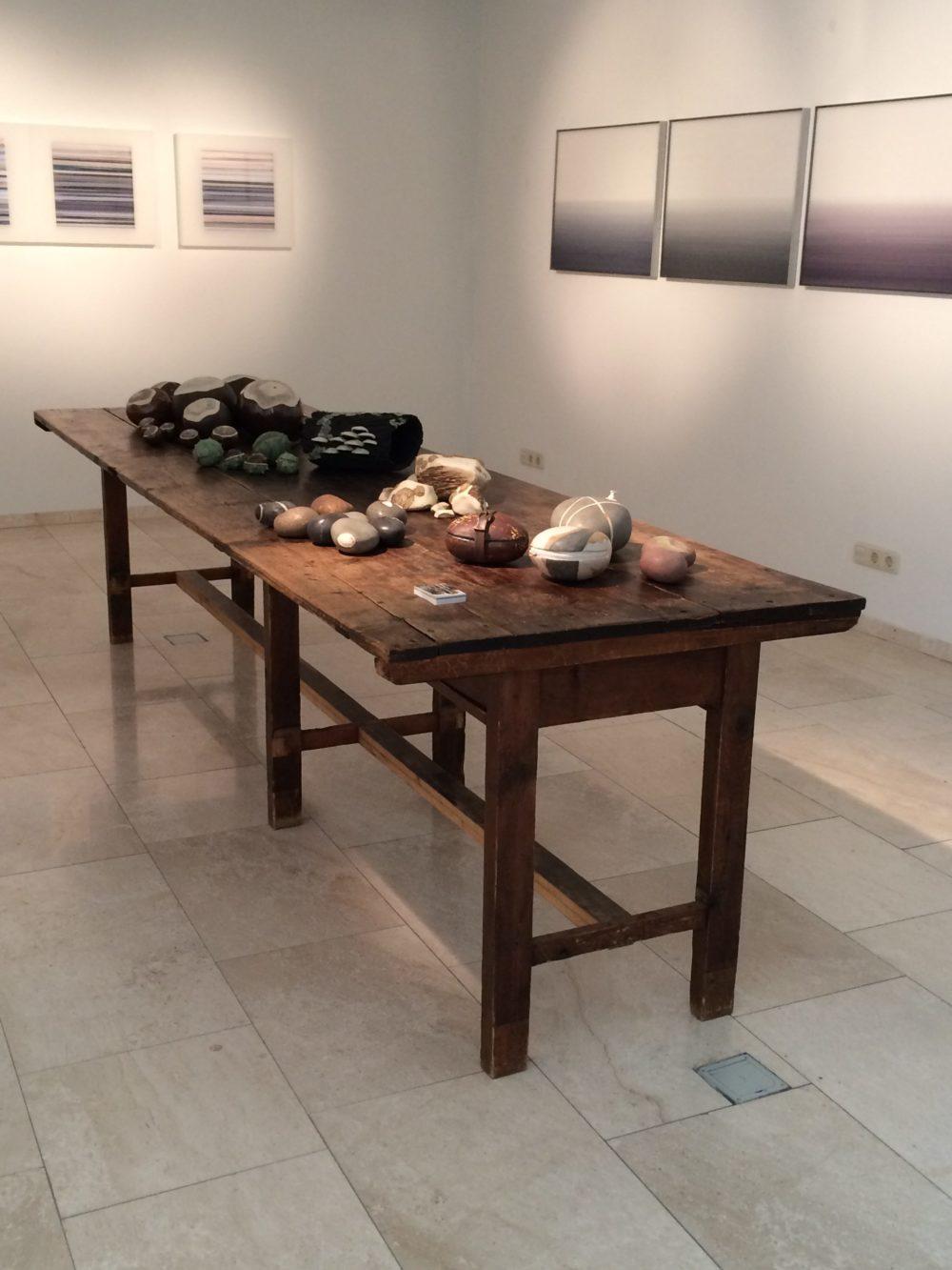 Expositie Hamelmuseum