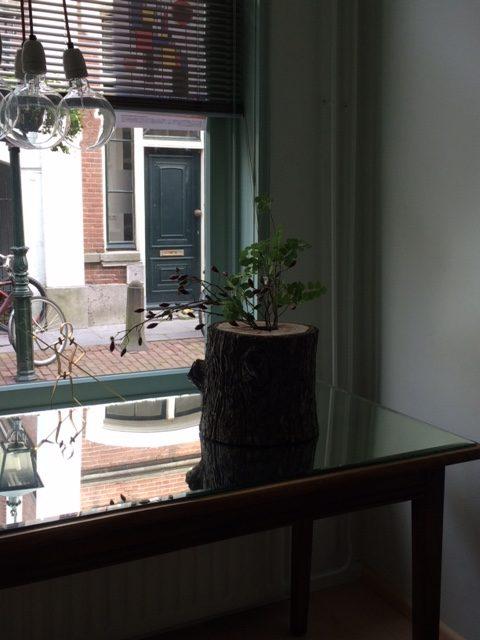 Galerie Liepertz kera Wijk bij Duurstede